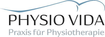 Physiotherapie Lankwitz – Physio Vida